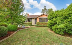 26 Giblin Street, Downer ACT