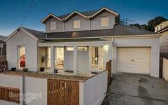 143 Kilgour Street, Geelong VIC