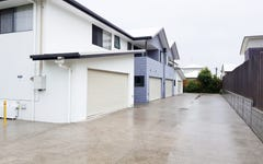 Address available on request, Redcliffe QLD
