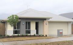 5 Watheroo Street, South Ripley QLD