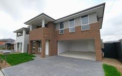 102 Baker Rd, Edmondson Park NSW