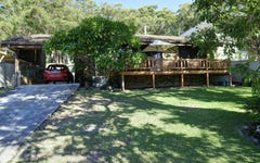 139 Green Point Drive, Pacific Palms NSW
