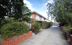 9/133 Booran Road, Caulfield VIC