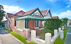 16 Gladstone Street, Kogarah NSW