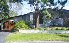 53 Wright Street, Glenbrook NSW