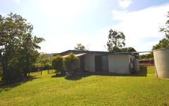 453 Adelaide Park Road TENANT APPROVED, Adelaide Park QLD