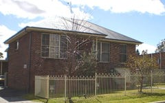 7/1a McIntosh Street The Oaks, Camden NSW