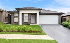 13 Morson Avenue, Horsley NSW