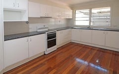 2/4 Myee Place, Port Macquarie NSW