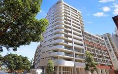 503-507 Wattle Street, Ultimo NSW