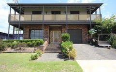5 Imga Street, Gwandalan NSW