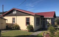 Address available on request, Montagu Bay TAS