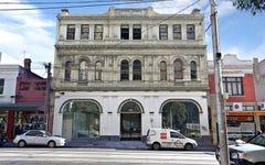 Level 1/143 Brunswick Street, Fitzroy VIC