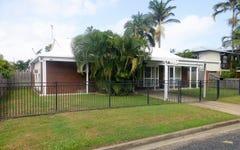 8 Forgan Street, North Mackay QLD