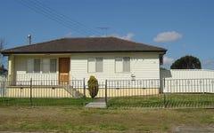 20 Eyre Street, Smithfield NSW