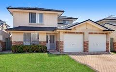 5/99 Eskdale Street, Minchinbury NSW