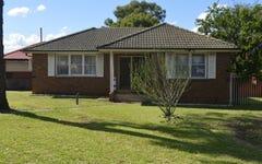 19 Mariana Crescent, Lethbridge Park NSW