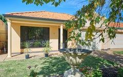 27 Galing Place, Wagga Wagga NSW