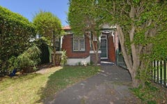Address available on request, Queens Park NSW