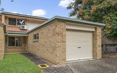10/154 Frasers Road, Mitchelton QLD
