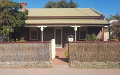 61 Light Terrace, Thebarton SA