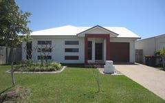 50 Iona Avenue, Burdell QLD