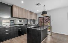 4/62 Corlette Street, Cooks Hill NSW