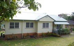 79 Leycester Street, Lismore NSW