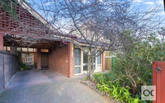 2/5 Hinton Street, Goodwood SA