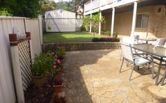 80A Sun Valley Road, Green Point NSW