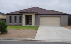 14 Hereford Close, Delacombe VIC
