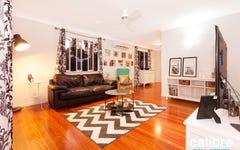 27 Bathurst Street, Red Hill QLD