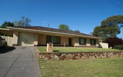 415a Grenfell Road, Banksia Park SA