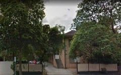 7/37 Hewitt Avenue, Rose Park SA