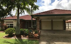 5 Kleber Place, Meadowbrook QLD