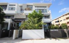 1/5-7 Moate Avenue, Brighton Le Sands NSW