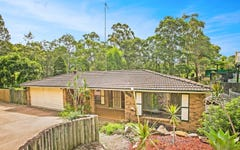134 Glad Gunson Drive, Eleebana NSW