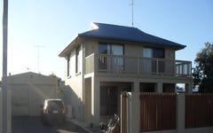 80 Meylin Street, Port Macdonnell SA