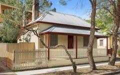 7/30-32 Albert Street, North Parramatta NSW