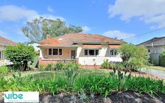 109 Riverview Ave, South Guildford WA