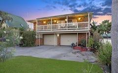 26 Oberon Road, Chittaway Bay NSW