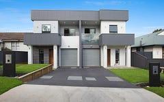 20A Eccles Street, Ermington NSW