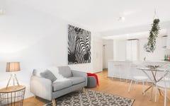 48/219 Chalmers Street, Redfern NSW