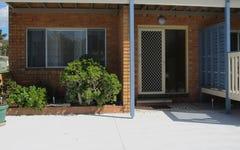 73a Bungary Road, Norah Head NSW