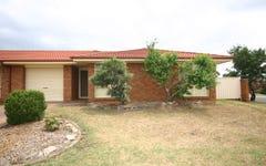 2B New Place, Narellan Vale NSW