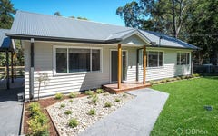 137 Colby Drive, Belgrave South VIC