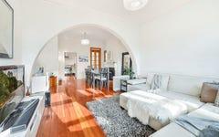 50 Frederick Street, Sydenham NSW