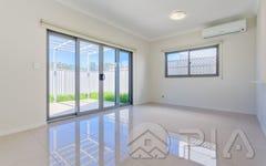 40 Barinya Street, Villawood NSW