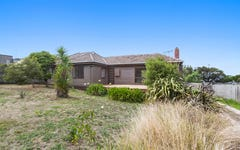 228 Great Ocean Road, Anglesea VIC