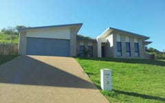 40 Waterview Drive, Lammermoor QLD